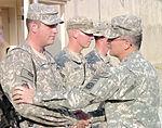 82nd Division Commander recognizes Paratroopers DVIDS207103.jpg