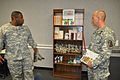 82nd Sustainment Brigade assumes control of another battalion 120822-A-QD996-005.jpg