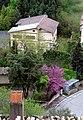 83045 Calitri AV, Italy - panoramio (3).jpg