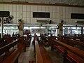 8388Resurrection of Our Lord Parish Church 40.jpg