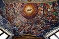 8396 - Milano - San Marco - Cappella Foppa - Foto Giovanni Dall'Orto 14-Apr-2007.jpg