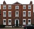 83 Welsh Row, Nantwich 1.jpg