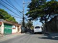 8833jfBarangay MapulangLupa Valenzuela Cityfvf 38.JPG