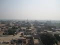 8 chak view.png
