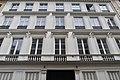 8 rue de l'Université, Paris 7e.jpg