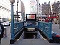 8th Av Penn MSG 08 - IND Subway.jpg