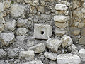8th century BCE toilet.jpg