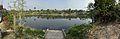 9000 Sq m Pond - Simurali 2014-03-09 9660-9665.JPG