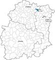 91 Canton Juvisy-sur-Orge.png