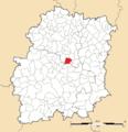 91 Communes Essonne Cheptainville.png