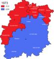 91 Legislatives Essonne 1973.png