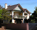 92 Liverpool Road Burwood.jpg