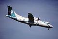 92ai - Air Dolomiti ATR 42-500; I-ADLP@ZRH;22.04.2000 (5552674443).jpg