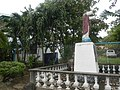 9336BF Homes, Sucat, Parañaque City 18.jpg