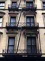 935-939 Broadway, view from 22nd street.jpg
