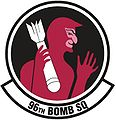 96th Bomb Squadron.jpg