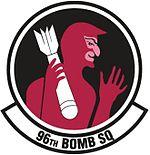96th Squadron Bomb .jpg