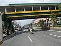 9758Parañaque City Roads Bridges Landmarks 23.jpg