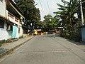 9906Churches landmarks Camarin, Caloocan City 19.jpg