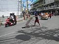 9960Baliuag, Bulacan Proper during Pandemic Lockdown 37.jpg