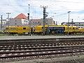 99 80 9124 008-0, 1, Mitte, Hannover.jpg