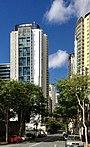 99 Mary Street, Brisbane 12.2013.jpg