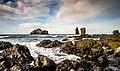 Açores (32432107351).jpg