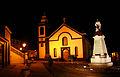 Açores 2010-07-19 (5068657632).jpg
