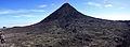 Açores 2010-07-22 (5137455938).jpg