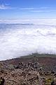 Açores 2010-07-22 (5137472714).jpg