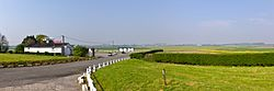 Aérodrome de Lille - Marcq-en-Barœul - 8188-90.jpg