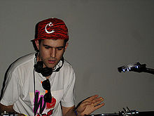 A-Trak Honolulu 2008.jpg