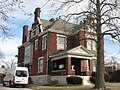 A.M. Detmer House — Cincinnati.jpg