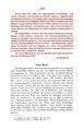 A.W. v. Hofmann Nachruf 1873 auf G. Merck.pdf