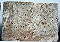 A12, Parthian Script, Inscribed Stone Blocks of Paikuli Tower.jpg