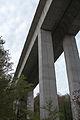 A48-Viaduc de la Fure - IMG 3490.jpg