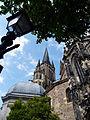 AC Dom Turm Westwerk.jpg