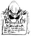 AE Akseli Gallén Kallela (1923).png
