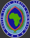 AFRICOM Seal.png