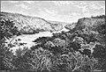 AFR V1 D133 Murchison Falls.jpg