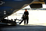 AFSOC CV-22 DVIDS370134.jpg