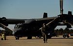 AFSOC CV-22 DVIDS370136.jpg