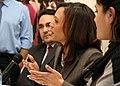 AG Kamala Harris meets with California Foreclosure Victims 03.jpg