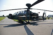 AH-64 JGSDF 20080518 2