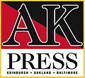 AK Press.jpg