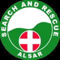 ALSAR Logo.png
