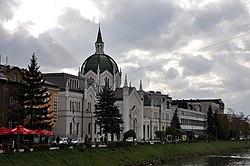 ALU Sarajevo (1).jpg