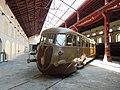 ALn 556.1202 - Ferrovie dello Stato - Pietrarsa railway museum.jpg