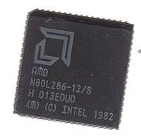 AMD 80286 12S CPU.jpg
