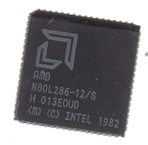 File:AMD 80286 12S CPU.jpg